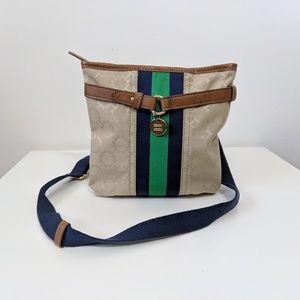 Tommy Hilfiger crossbody bag purse